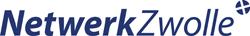 Netwerk Zwolle logo